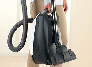 Miele Classic C1 Vacuum Review Best Reviews In 2017