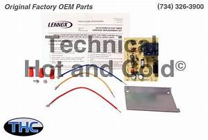 G21 Wiring Diagram Hvac Diagrams Wiring Diagram