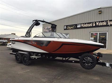 Boatmate Trailer Wheels by Tige Boats For Sale In Colorado