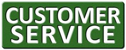 Customer Service Call Email Hobby Team Customerservice