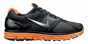 Nike LunarGlide+ Running Shoes Review | Running Shoes Guru