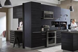 Armoires Hautes SEKTION Collection IKEA
