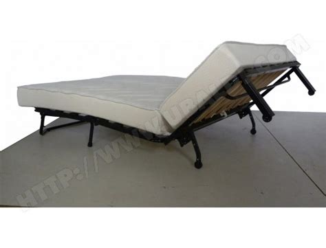 canapé lit 1 place comment bien acheter un canapé lit 1 place