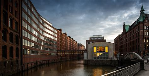 Ameron Speicherstadt Hamburg hotel in hamburg hotel speicherstadt hamburg ameron hotels