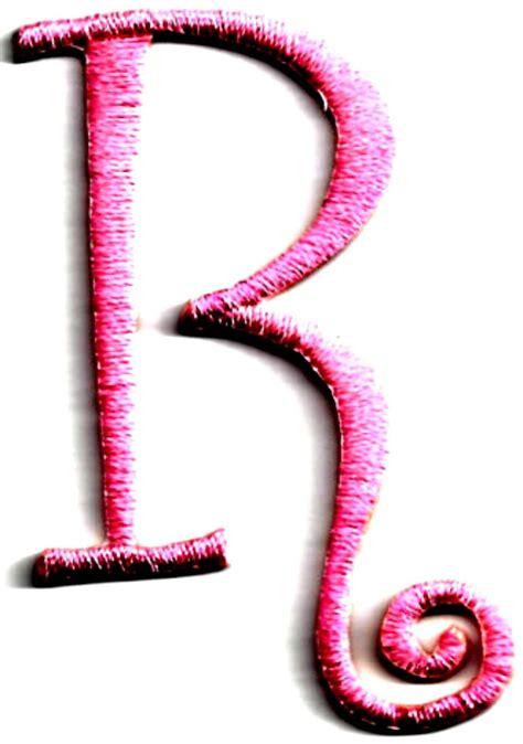 images    rita  pinterest count initials  glitter
