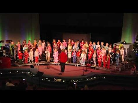 santiam christian schools preschool concert 270 | hqdefault