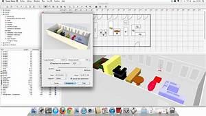 logiciel construction maison 3d - logiciel gratuit architecture maison sofag