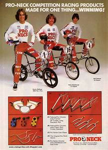 1000, Images, About, Old, Bicycle, Ads, On, Pinterest