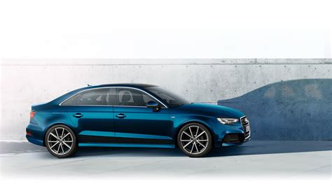 2019 a3 sedan gt a3 gt audi canada