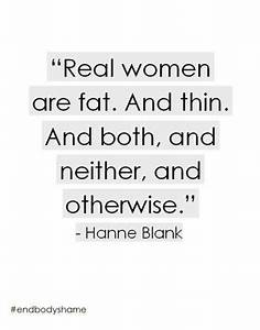 Thick Girl Quotes And Sayings. QuotesGram