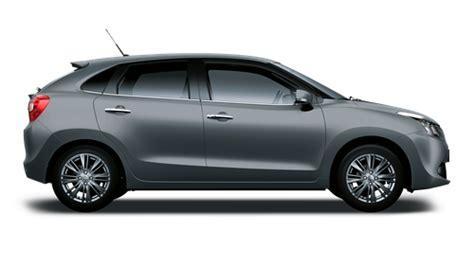 Find Suzuki Dealer by New Cars Choose Your New Suzuki Model Suzuki Cars Ireland