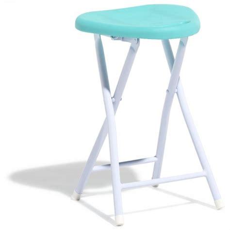 chaise de jardin bleu emejing salon de jardin lagon blanc pictures amazing