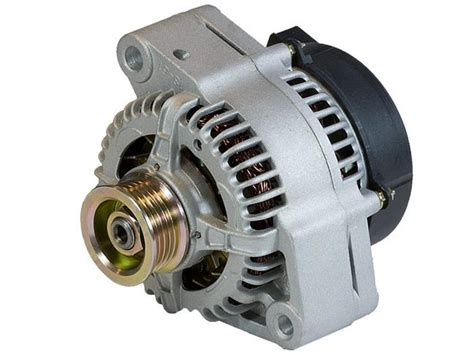 test car alternator dynamo car care carnitycom