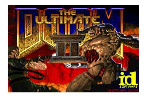 Ultimate doom full wad download :: wildrilusna