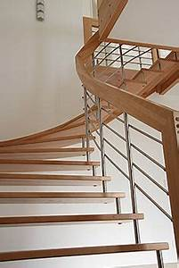 Star Stairs Treppen : 1000 ideas about bolzentreppe on pinterest freitragende treppe granitstufen and eingangstreppe ~ Markanthonyermac.com Haus und Dekorationen