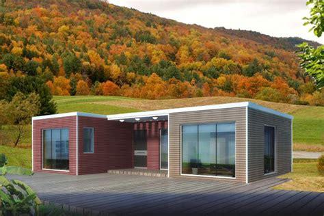 maison ossature metallique prix m2 ba 220 hu maison ossature m 233 tallique l 233 g 232 re modulaire en kit