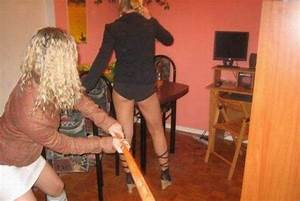 Funny Images: Weird People do Weird Things