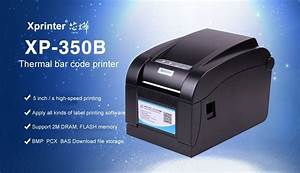 Pos Printer 80mm 100  New Original High Speed Driver 80mm
