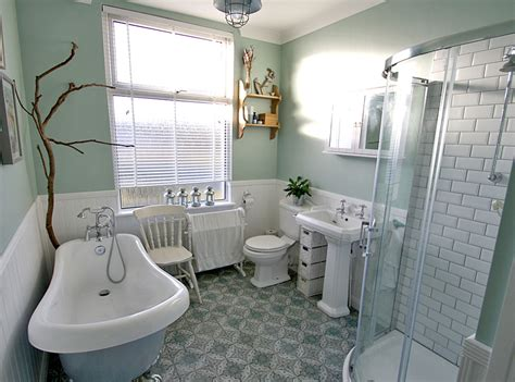 tile ideas for bathrooms bathroom refurbishment in tolworth seal homes