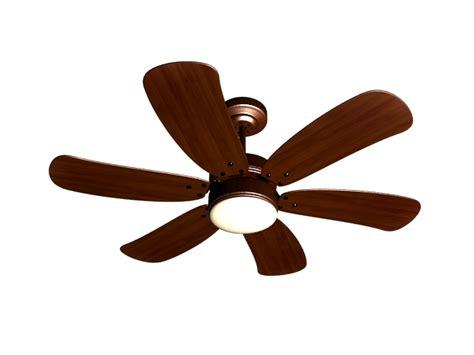 wood ceiling fan with light wood ceiling fan with light
