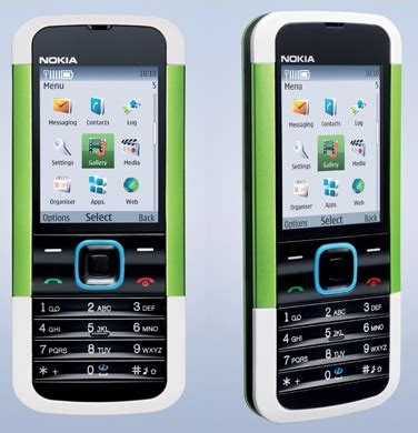 image  launch nokia mobile phones mobiles  nokia