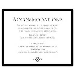 rsvp wedding invitation wording wedding invitation accommodation card wording sunshinebizsolutions