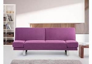 Sofa Für Jugendzimmer : jugendzimmer sofa g nstige jugendzimmer sofas bei ~ Michelbontemps.com Haus und Dekorationen