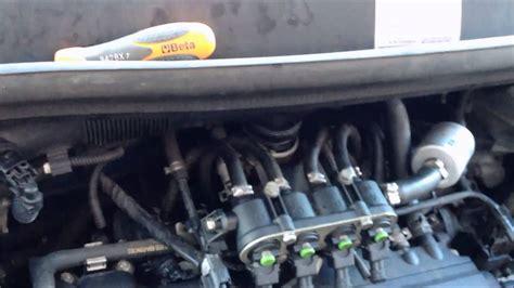 si e auto b pulizia corpo farfallato opel corsa d 1 2 benzina anno