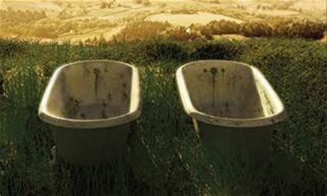cialis commercial bathtubs creepy commercials do they think these will sell more