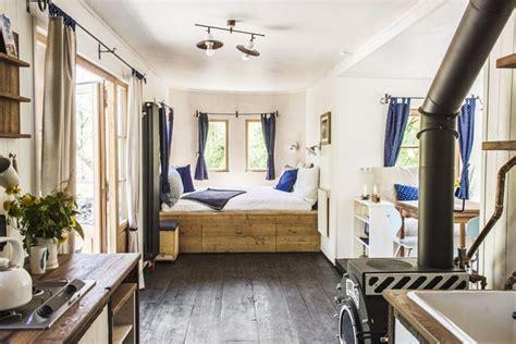 Wo Dürfen Tiny Häuser Stehen by Die Tiny House Bewegung Kommt In 214 Sterreich An