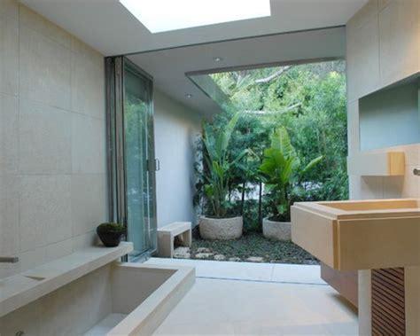 garden bathroom ideas bathroom garden houzz