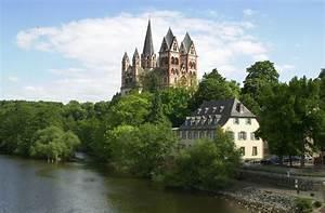 Limburg Verkaufsoffener Sonntag : limburger st georgs dom region frankfurt rhein main ~ Orissabook.com Haus und Dekorationen