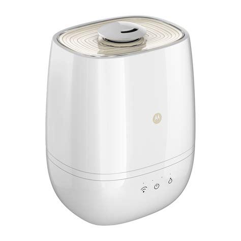 ou placer humidificateur chambre bebe humidificateur connecté avec purification de l 39 air et de l