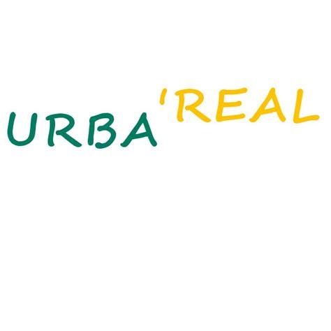 bureau urbanisme eguimos crée urba bureau d études vrd et urbanisme