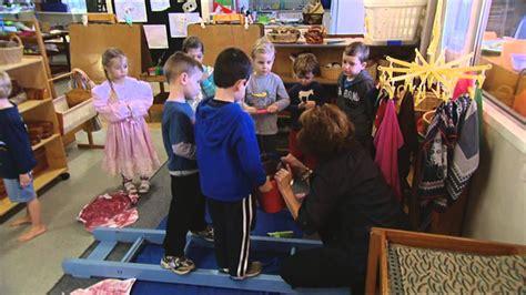 intentional teaching extending childrens ideas part