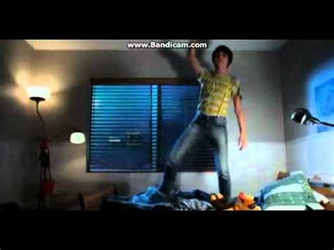 Fred The Movie  Somebody Call 911 Youtube