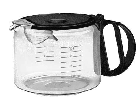 Braun Coffee Maker Glass Jug Kfk 10 Coffee Grounds Good For Grass Ground Bin John Lewis Your Face Starbucks Iced Unsweetened Nutrition Keep Cats Away Peppermint Best Machines Americanos