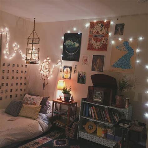 Art Hoe Bedroom Design Ideas (09) Decomagz