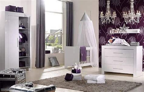 chambre bébé baroque chambre bebe baroque