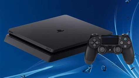 Buy Ps4 Console by Buy Sony Ps4 Playstation 4 Slim 1tb Console Compare Prices