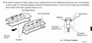 Lexus Gs350 Engine Diagram Lexus Rx450h Engine Wiring