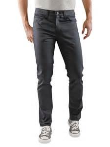 Herren Slim Fit Jeans. tom tailor herren jeans josh ...