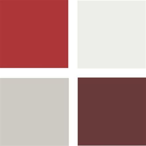 bold colors bold color palettes paint colors 2 pinterest