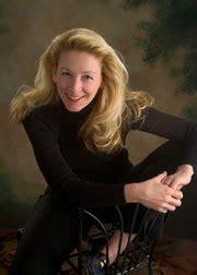 jessica bird author   unforgettable lady