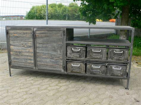 sideboard industrial design der artikel mit der oldthing id 26447924 ist aktuell