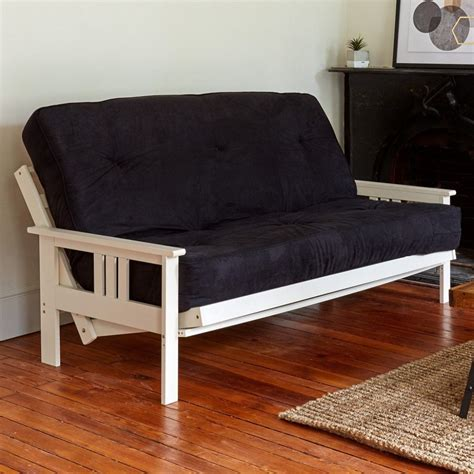 Best Futon Mattress by Best Futon Mattress Reviews Ultimate Buyer S Guide