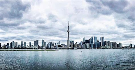 toronto pictures stunning   images