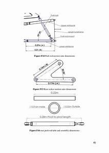 Lincoln Mark Viii Fuse Box Wiring Diagrams