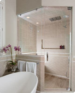 sonoma tilemakers bossy gray 1000 images about beautiful bathrooms on