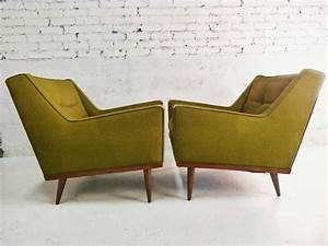 Mid Century Modern Furniture Consignment Denver House Of